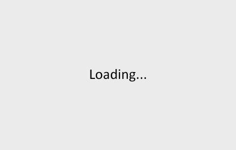 নরসিংদী মেয়র লোকমান হত্যা মামলার আসামী মোবারক পুণরায় ২ দিনের রিমান্ডে